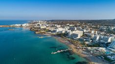 Cyprus No Longer Mediterranean Haven for Russian Businesses Russian Money, Council Of Europe, Limassol, Old Money, Money Laundering, Real Estate Business, Cyprus, Over The Years, Model