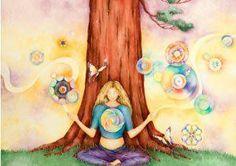 12 symptoms of a spiritual awakening