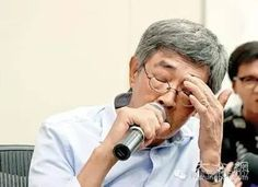 kaiwind: 林荣基的谎言和泛民的炒作都是徒劳的