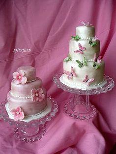 January 2010 | Austin Weddings | Austin Wedding Blog