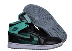 Buy Where To Buy Air Jordan 1 Retro 89 Newest Mens Shoes Online Black Green from Reliable Where To Buy Air Jordan 1 Retro 89 Newest Mens Shoes Online Black Green suppliers.Find Quality Where To Buy Air Jordan 1 Retro 89 Newest Mens Shoes Online Black Gree Cheap Jordan Shoes, New Jordans Shoes, Michael Jordan Shoes, Nike Shoes Cheap, Air Jordan Shoes, Air Jordans, Cheap Nike, Jordan 1, Jordan Nike