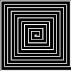 #illusion #gifs #rdls
