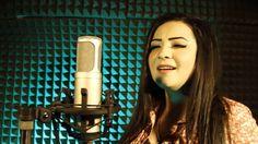 Havva Öğüt şarkıları http://mobilmp3.su/ dan indir.
