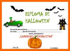 Halloween, Snoopy, Blog, Desktop, Fictional Characters, Sweet, Candy, Blogging