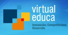 virtual educa 17/06