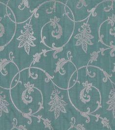 Upholstery Fabric- Freya Mineral