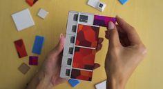 PhoneOrama: Τα Κινητά Project Ara Θα Επιτρέπουν το Hot-Swapping (Αλλαγές Τμημάτων Εν Λειτουργία)