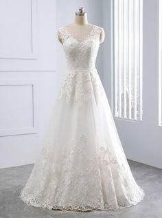 781b59640c5 28 Best Farm wedding dresses images