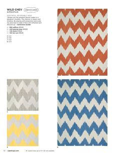 Capel Rugs Catalog 2014 by Capel Rugs
