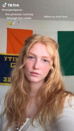 Hairstyles With Bangs, Pretty Hairstyles, Easy Hairstyles, 1970s Hairstyles, Office Hairstyles, Anime Hairstyles, Stylish Hairstyles, Hairstyles Videos, Hairstyle Short