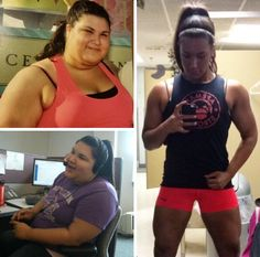 Name: Jade Socoby, aka The Powerlifting Pocahontas Age: 26 Location: Maine What does being a Girl Gone Strong mean to you? To me, it's about women empowering other women and knowing…