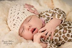 Newborn #photography #northcarolina