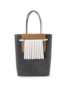 A beautiful bag for a beautiful woman Mother Day Wishes, Happy Mothers Day, I Love Mom, My Mom, Style Wish, Queen, Handbags Online, Best Mom, Christmas Photos