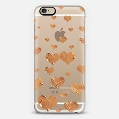 @casetify sets your Instagrams free! Get your customize Instagram phone case at casetify.com! #CustomCase Custom Phone Case | Casetify | Photography | Painting | Transparent  | Lisa Argyropoulos