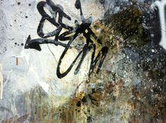 Holly Thoburn: painting