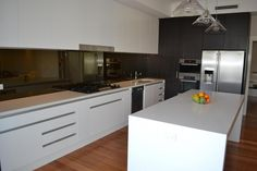 Creative Design Kitchens Galleries. Browse photos from Creative Design Kitchens