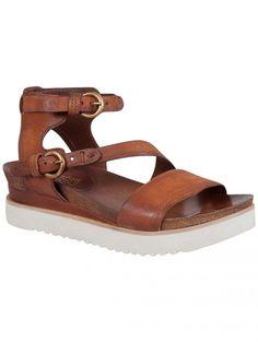 Miz Mooz: Shoes for Women | Official Website