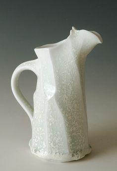 eye ceramics - Google Search