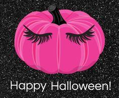 #halloween #holidays #lashesquotes