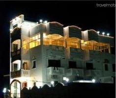 Apartment vacation rental in Villupuram, Tamil Nadu, India from VRBO.com! #vacation #rental #travel #vrbo