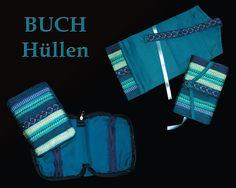 WERBUNG - Buchhülle Gull, Personality, Bags, Things To Do, Advertising, Handbags, Bag, Totes, Hand Bags