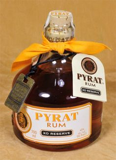 Pyrat Rum part of the family | Pyrates | Pinterest | Pyrat rum, Rum on zacapa xo rum, mount gay xo rum, doorly's xo rum, plantation xo rum, appleton xo rum, cockspur xo rum,
