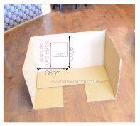 faca-voce-mesmo_-casa-da-barbie-com-caixas-de-papelao-medidas