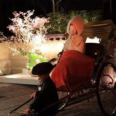 The flower lamp road the fox's wife goes. by Hinata Shin on SoundCloud
