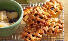 Surprising muffin pan recipes