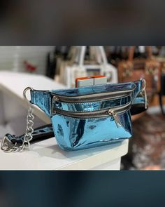 Forex Trading Strategies – Daily New Products Hologram, Fendi, Coin Purse, Popular, Wallet, Bags, Shopping, Beautiful, Home Decor