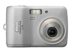 http://puterbug.com/nikon-coolpix-l3-5-1mp-digital-camera-with-3x-optical-zoom-nikon-25544-nikcpl3-p-3229.html
