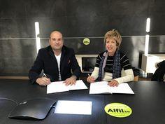 Nueva Papelería en Alicante de la Franquicia Alfil.be. Vuestra confianza solo nos demuesta que nuestro proyecto es sólido, muy rentable.https://www.spfranquicias.com/nueva-papeleria-en-alicante-de-la-franquicia-alfil-be/
