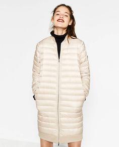 Cheap womens winter jackets, Buy Quality winter jacket and coats directly from China winter jacket Suppliers: 2017 NEW Womens Down Coat Winter Jackets Women Black Long Skirt Coat Silm Warm Parka Outerwear Doudoune FemmeUSD 51.24/p