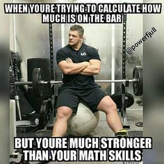 Memes funny gym crossfit New ideas Crossfit Memes, Workout Memes, Ab Workouts, Exercises, Short Inspirational Quotes, Fitness Jokes, Funny Fitness, Fitness Classes, Women's Fitness