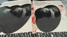 Conchiglie: Don Luca Asprea, V.Carrozza: le mie recensioni per...