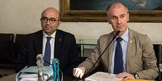 Casinò St. Vincent, Morelli: 'Piano di ristrutturazione prioritario'