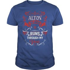 ALTON BLOOD RUNS THROUGH MY VEINS #gift #ideas #Popular #Everything #Videos #Shop #Animals #pets #Architecture #Art #Cars #motorcycles #Celebrities #DIY #crafts #Design #Education #Entertainment #Food #drink #Gardening #Geek #Hair #beauty #Health #fitness #History #Holidays #events #Home decor #Humor #Illustrations #posters #Kids #parenting #Men #Outdoors #Photography #Products #Quotes #Science #nature #Sports #Tattoos #Technology #Travel #Weddings #Women