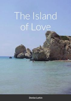 A mystery thriller-romance set in Cyprus. Phillipa runs away to Paphos to get away from her ex-boyfriend, Jake, who has recently dumped her for another woman. Once there, Phillipa meets a handsome Greek Cypriot named Dimitri who will not leave her alone. She thought she was getting away from the strains of a broken relationship only to be thwarted into another complicated and heated love affair. To make matters more confusing for her, she finds out he is already dating Helena. Things get… Paphos, Away From Her, Mystery Thriller, Ex Boyfriend, Love Affair, Running Away, Paperback Books, Cyprus, Greek