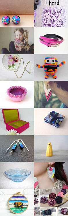 fine finds 156 by renee and gerardo on Etsy--Pinned+with+TreasuryPin.com