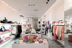 otte boutique