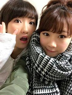 モーニング娘。'16 天気組オフィシャルブログ Powered by Ameba