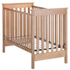 Bassinets and Baby Cribs: Nursery Furniture Baby Bassinet, Baby Cribs, Nursery Furniture, Kids Furniture, Furniture Makers, Baby Cradle Wooden, Solids For Baby, Kid Toy Storage, Mini Crib