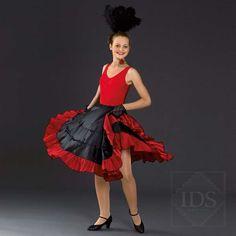 cf13bc82ed74 IDS: International Dance Supplies Ltd - more than just a dancewear company  … ™
