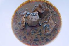 african staple lesotho recipes dishmaps papa an african staple lesotho ...