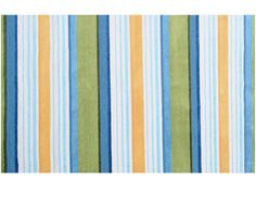 This amazing Outdoor & Indoor rug will bring quality and on-trend fashion together with distinction to any room living, public spaces or event decoration. It is hand tufted, UV-Coated polyester, all materials are water-resistant and antimicrobial. Easy to clean up, only using a hose and mild detergent to remove soil, no bleach. Available in Multiple Sizes and Colors Combinations. For more information visit www.bauti.nl