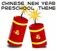 celebrate the chinese new year with your preschoolers