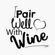 Wine Design, Funny Stickers, Canvas Prints, Art Prints, Funny Me, My Arts, Wellness, Printed