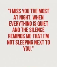 56 Relationship Quotes – Quotes About Relationships This is the hardest time for me … but it gets easier … It just never gets easier to just go numb Couple Quotes, Quotes For Him, Be Yourself Quotes, Me Quotes, Qoutes, Funny Relationship Pictures, Relationship Quotes, Night Quotes, Love You