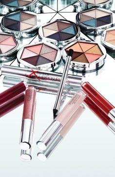 Makeup wonderland