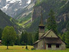 earlgreyexcursion:    Switzerland